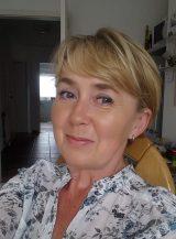 Renate Dowlasz